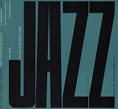 view Jazz. Vol. 6 [sound recording] : Chicago no. 2 (alternate) / edited by Frederic Ramsey, Jr digital asset number 1