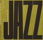view Jazz. Vol. 7 [sound recording] : New York (1922-1934) / records from the collection of Frederic Ramsey, Jr digital asset number 1