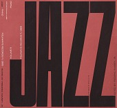 view Jazz. Vol. 9 [sound recording] : piano / edited by Frederic Ramsey, Jr digital asset number 1