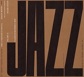view Jazz. Vol. 10 [sound recording] : Boogie Woogie and Jump and Kansas City / edited by Frederic Ramsey, Jr digital asset number 1