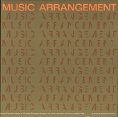 view Music Arrangement [sound recording] : Musical Examples Played by Chamber Orchestra prepared by Vaclav Nelhybel digital asset number 1