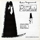 view Radio Programme. No. 2 [sound recording] : Rawhide (a satire) / Max Ferguson digital asset number 1