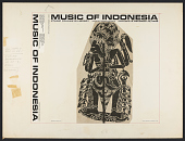 view Music of Indonesia [sound recording] digital asset number 1