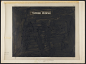 view The Topoke people of the Congo [sound recording] / recorded by J. Camps digital asset number 1