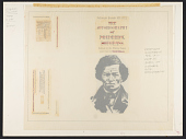 view The autobiography of Frederick Douglass [sound recording] / edited by Dr. Philip S. Foner ; read by Ossie Davis digital asset number 1