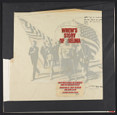 view WNEW's Story of Selma [sound recording] digital asset number 1