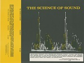 view The science of sound [sound recording] / produced by the Bell Telephone Laboratires, Inc digital asset number 1