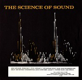view The science of sound [sound recording] / produced by the Bell Telephone Laboratories, Inc digital asset number 1