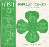 view Irish popular dances [sound recording] digital asset number 1