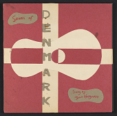 view Songs of Denmark, [sound recording] sung by Dan Haugaard digital asset number 1