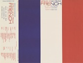 view Speak and read French, part 3 [sound recording] : French literature / by Armand and Louise Bégué digital asset number 1