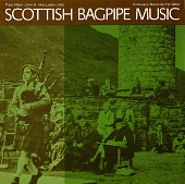 view Scottish bagpipe music [sound recording] / played by Pipe Major John A. MacLellan M.B.E digital asset number 1