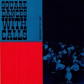 view Honour your partners [sound recording] : square dances / called by N. Roy Clifton digital asset number 1