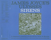 view James Joyce's Ulysses [sound recording] : Sirens digital asset number 1