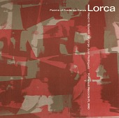 view Poems of Federico Garcia Lorca [sound recording] / read in Spanish by Dr. Jorge Juan Rodriquez digital asset number 1
