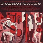 view Poémontages [sound recording] : petite anthologie de la poésie Francaise moderne / réalisé par Jacques-Henry Lévesque et Frederic Ramsey, Jr digital asset number 1