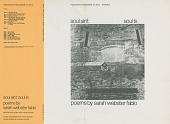 view Soul ain't: soul is [sound recording] / poems by Sarah Webster Fabio digital asset number 1