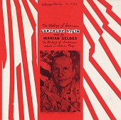view The Making of americans [sound recording] / by Gertrude Stein digital asset number 1