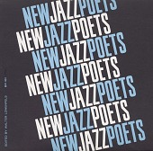 view New jazz poets [sound recording] / compiled and edited by Walter Lowenfels digital asset number 1