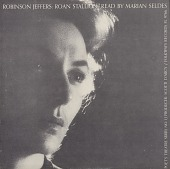 view The roan stallion [sound recording] / by Robinson Jeffers ; read by Marian Seldes digital asset number 1