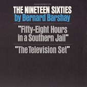 view The nineteen sixties [sound recording] / by Bernard Barshay digital asset number 1