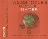 view James Joyce's Ulysses [sound recording] : Hades digital asset number 1