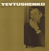 view The Poetry of Yevtushenko, vol. 2 [sound recording] / read by Milt Commons and Jere Jacob digital asset number 1