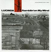 view Ramblin' on My Mind [sound recording] digital asset number 1
