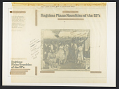 view Ragtime piano novelties of the 20's [sound recording] / compiled and annotated by David A. Jansen digital asset number 1