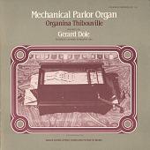 view Mechanical parlor organ [sound recording] : Organina Thibouville / operated by Gérard Döle digital asset number 1