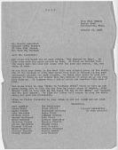 view Weavers Reunion 2 of 4 digital asset: Weavers Reunion 2 of 4: 1958, 1962-1963, 1979, 1980