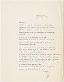 """view """"A Patchwork Ballad"""" 1 of 2 digital asset: """"A Patchwork Ballad"""" 1 of 2: 1972"""