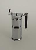 view Coffee maker digital asset number 1