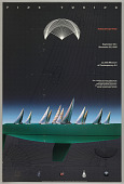 view Fine Tuning: Sailing Design Today digital asset number 1