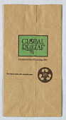 """view McDonald's: Global """"ReLeaf"""" digital asset number 1"""