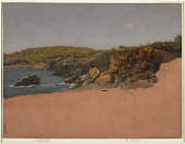 view The Coast at Mount Desert digital asset number 1