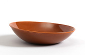 view Town and Country Soup Bowl digital asset number 1