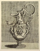 view Ewer with Handle digital asset number 1
