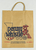 view Penny Whistle Toys digital asset number 1