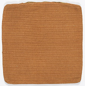 view Pillow cover digital asset number 1