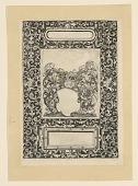 view Page from Emblemata nobilitate et vulgo scitu digna (Noble Ornament) digital asset number 1