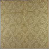 view Textile digital asset number 1