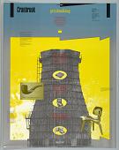 view Poster for Printmaking De digital asset number 1