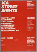 view ICA Street Sights digital asset number 1