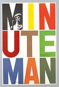 view Minute Man National Historic Park digital asset number 1