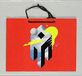view Shopping bag digital asset number 1