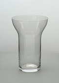 view Drinking glass digital asset number 1