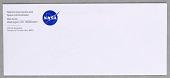 view envelope digital asset number 1