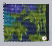 view Cocktails of Fibers/Symphony of Textiles digital asset number 1