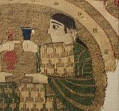 view Tapestry fragment digital asset number 1